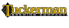 Tuckerman Brewing Company